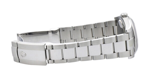 Rolex Datejust 116200 oyster band