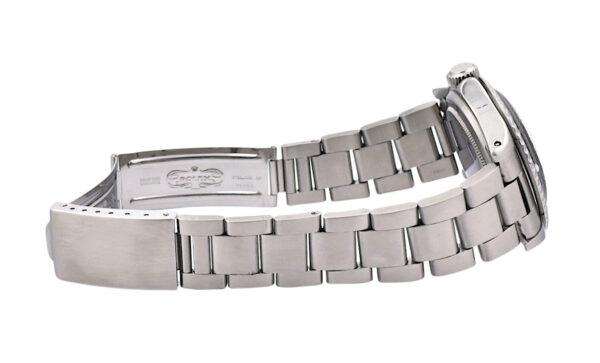 Rolex Submariner 5513 band