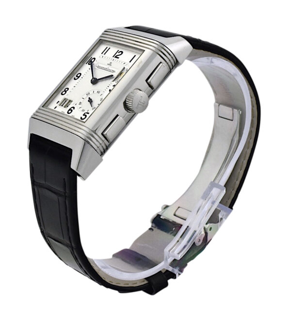 Jaeger LeCoultre Reverso Special Edition 240.8.18