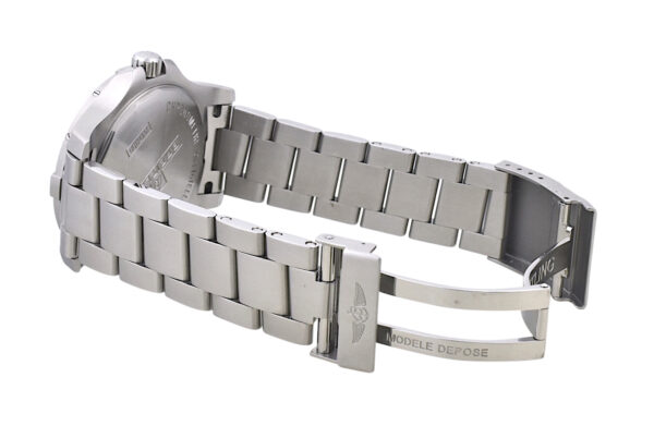 Breitling Colt Automatic A17388 CLASP