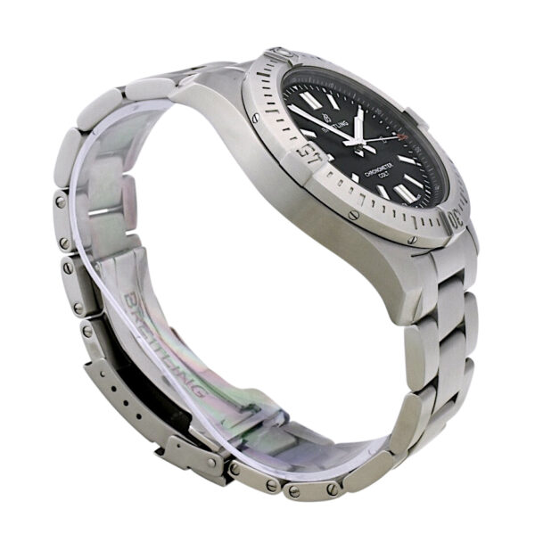 Breitling Colt Automatic A17388
