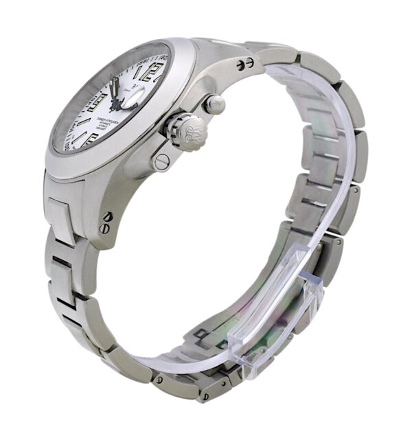 Ball Engineer Hydrocarbon NM1096A